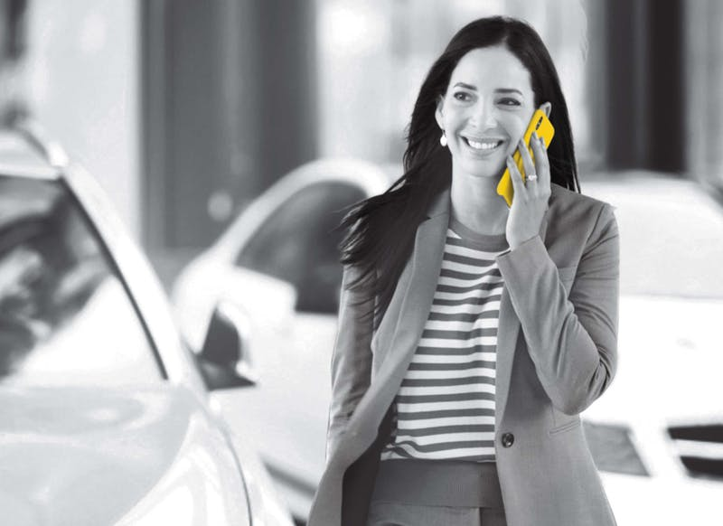 10% off 1+ Days with Free Upgrade with Hertz